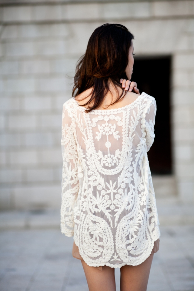 floral-crochet-tunic-4