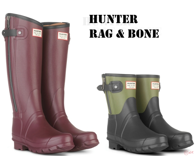 hunter-rag-and-bone-collaboration-1
