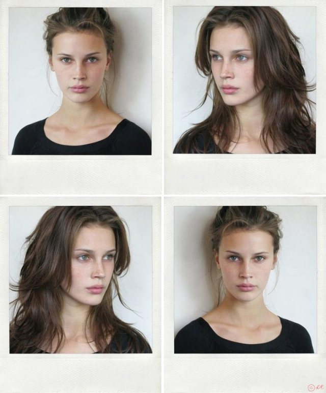 Marine-Vacth-who-s-that-girl-1