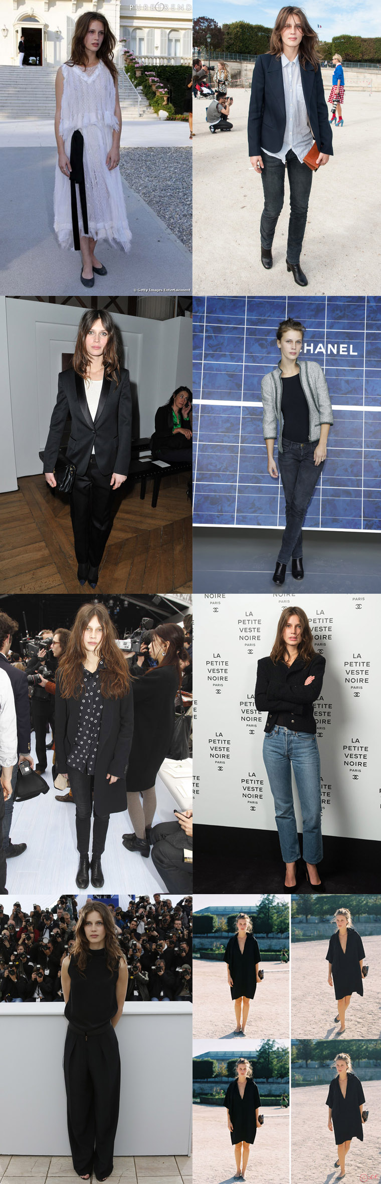 Marine-Vacth-who-s-that-girl-look
