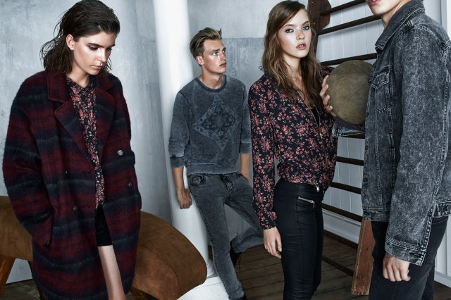pull-and-bear-aw-2013-2