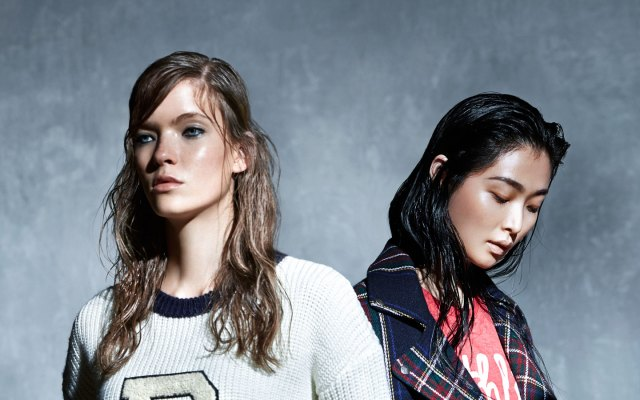 pull-and-bear-aw-2013-4