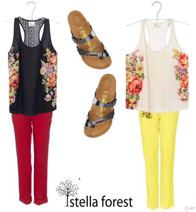 stella-forest-eshop-aout