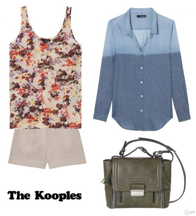 the-kooples-eshop-soldes-aout