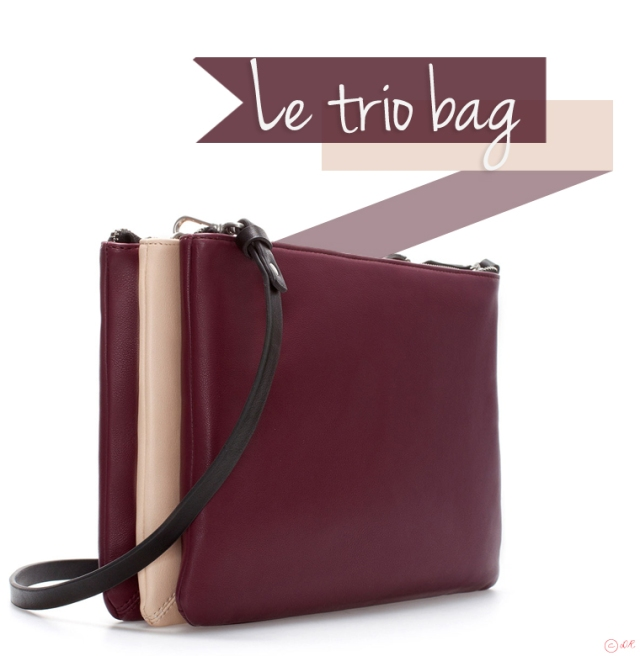 trio-bag-Zara-Celine-alternative