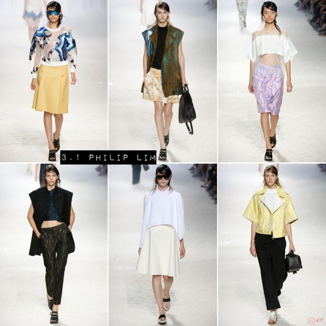 31-Philip-Lim-nyc-fashion-week-spring-summer-2014