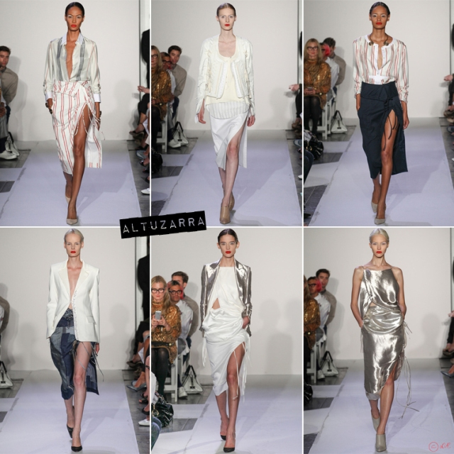 Altuzarra-nyc-fashion-week-spring-summer-2014