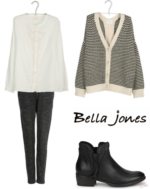 bella-jones-eshop-septembre