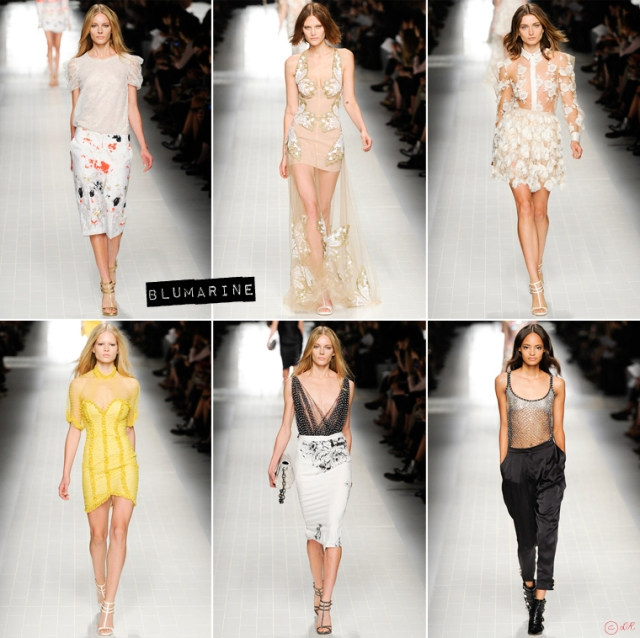 Blumarine-Milan-fashion-week-spring-summer-2014