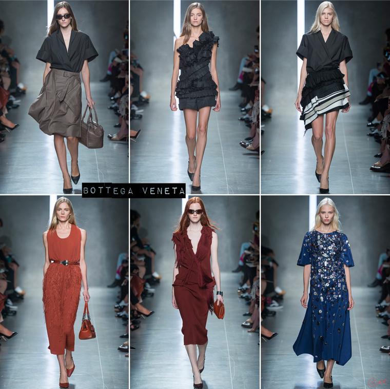 Bottega-Veneta-Milan-fashion-week-spring-summer-2014