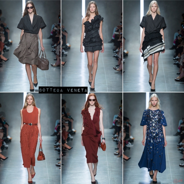 Bottega-Veneta-Milan-fashion-week-spring-summer-2014