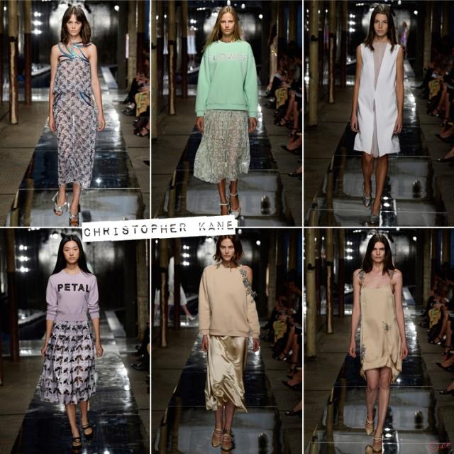 Christopher-Kane-London-fashion-week-spring-summer-2014