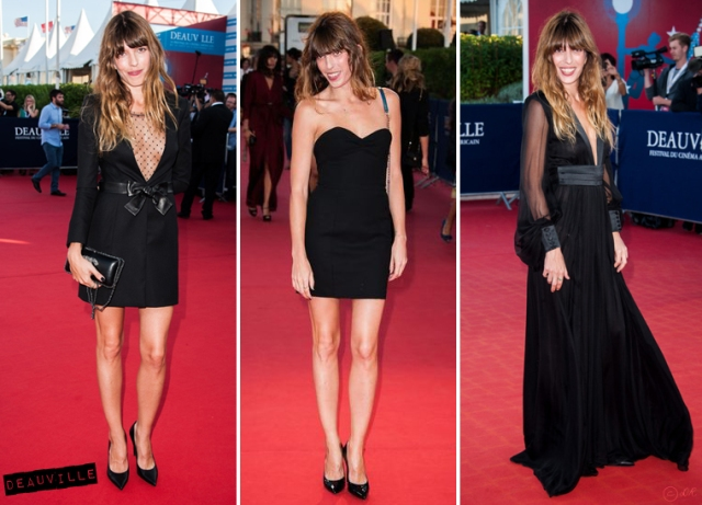 deauville-vs-venise-red-carpet-2013-2