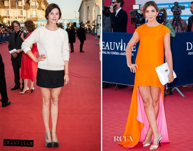 deauville-vs-venise-red-carpet-2013-3
