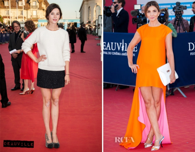 deauville-vs-venise-red-carpet-2013-3