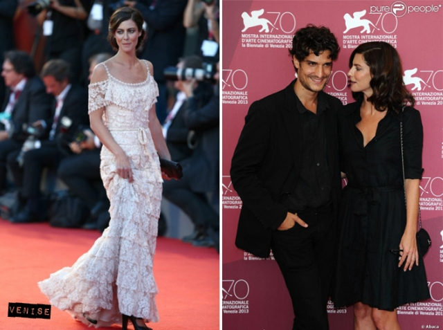 deauville-vs-venise-red-carpet-2013-4