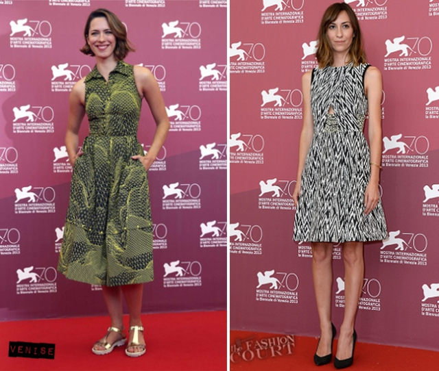 deauville-vs-venise-red-carpet-2013-5