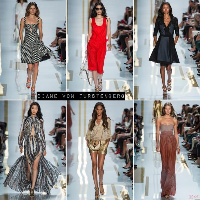 Diane-Von-Furstenberg-nyc-fashion-week-spring-summer-2014
