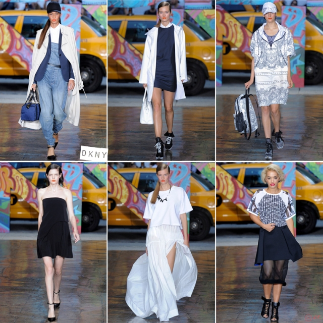 DKNY-nyc-fashion-week-spring-summer-2014