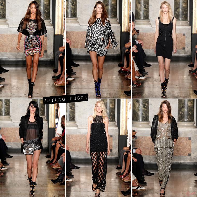 Emilio-Pucci-Milan-fashion-week-spring-summer-2014