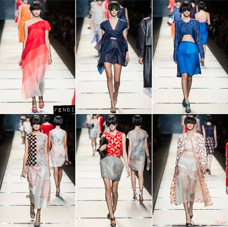 Fendi-Milan-fashion-week-spring-summer-2014