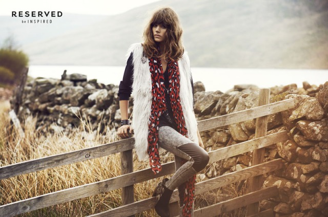 freja-beha-reserved-fall-winter-campaign-2
