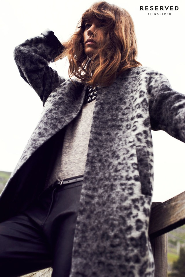 freja-beha-reserved-fall-winter-campaign-4