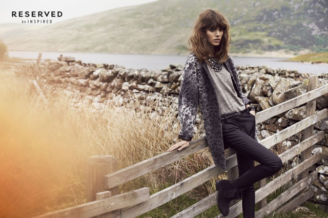 freja-beha-reserved-fall-winter-campaign-5