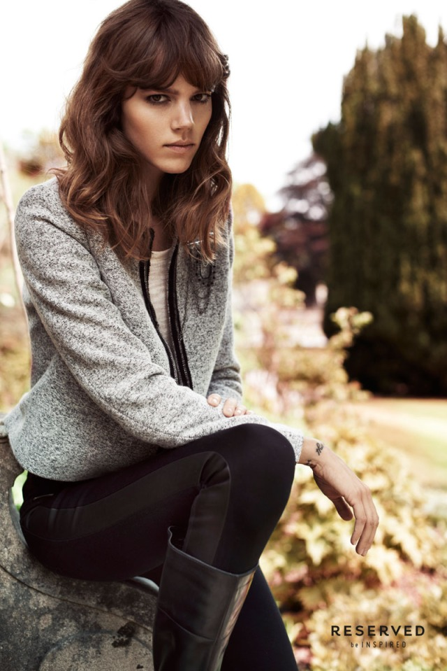freja-beha-reserved-fall-winter-campaign-7