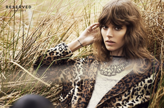 freja-beha-reserved-fall-winter-campaign-8