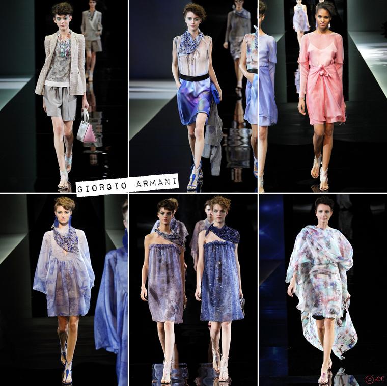 Giorgio-Armani-Milan-fashion-week-spring-summer-2014