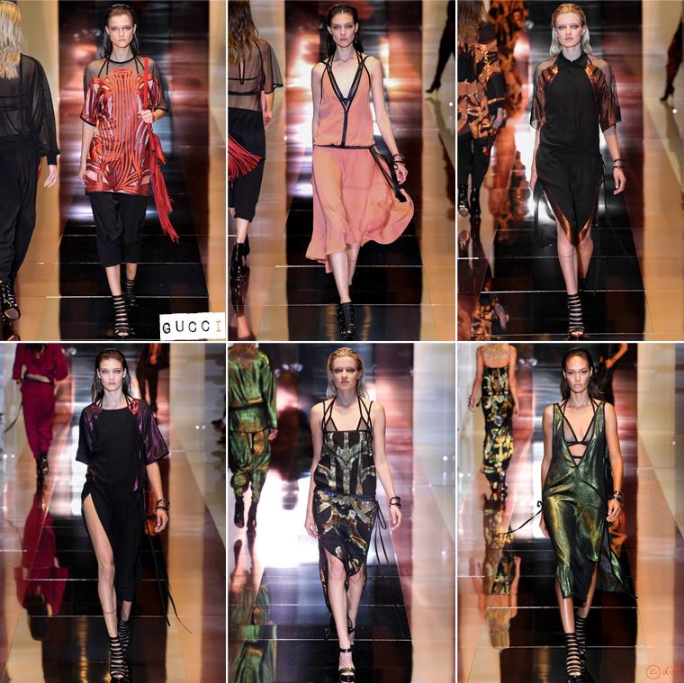 Gucci-Milan-fashion-week-spring-summer-2014