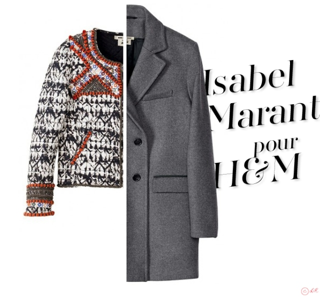 isabel-marant-h-m-collaboration-capsule-createur-1