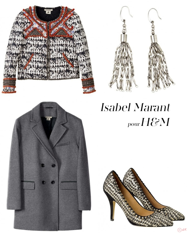 isabel-marant-h-m-collaboration-capsule-createur-2