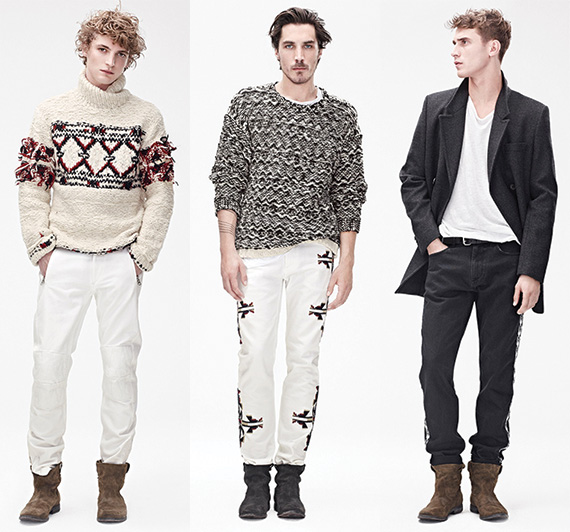 Isabel-Marant-HM-mens-collection-01