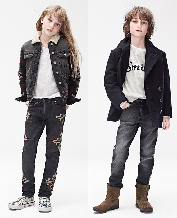 Isabel-Marant-HM-teens-collection-01