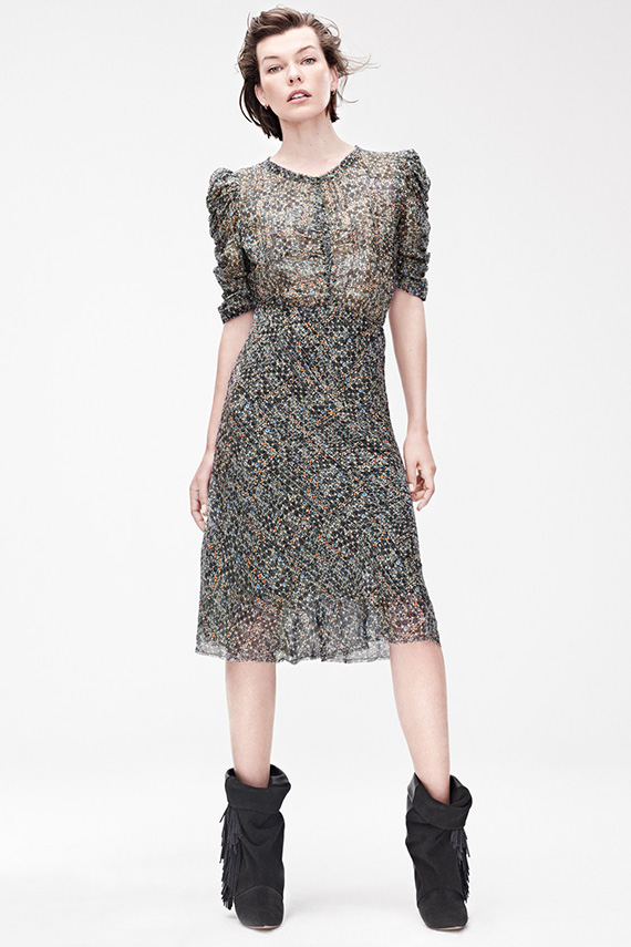 Isabel-Marant-HM-womens-collection-42