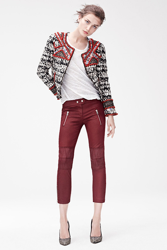 Isabel-Marant-HM-womens-collection-44