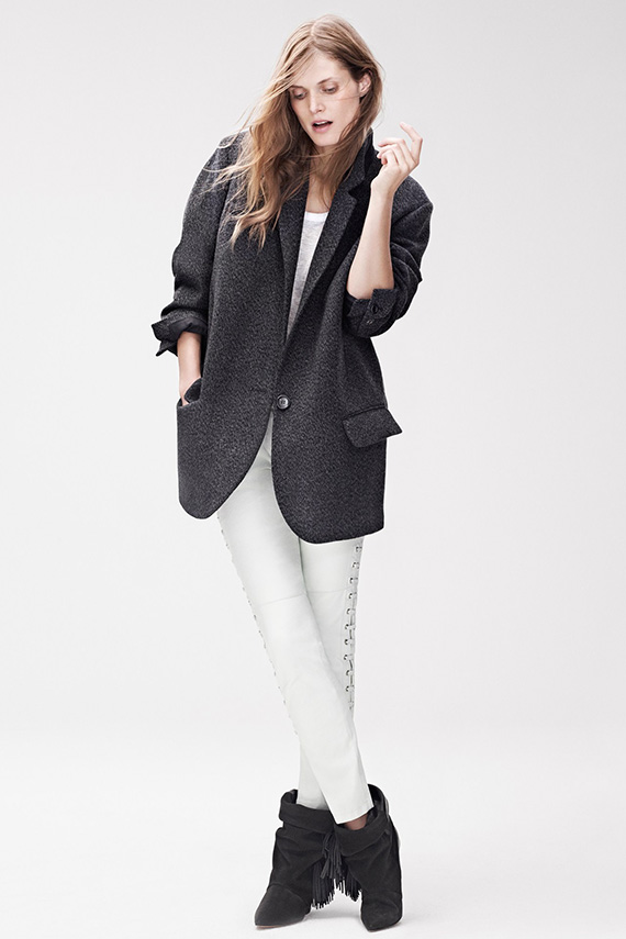 Isabel-Marant-HM-womens-collection-46