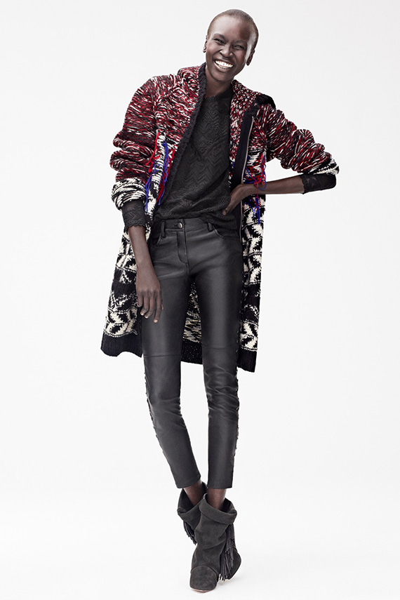 Isabel-Marant-HM-womens-collection-47