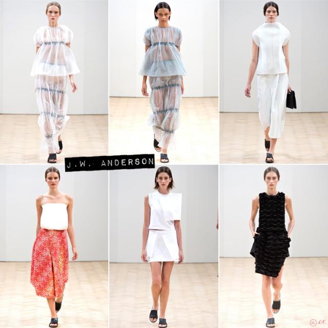 J-W-Anderson-London-fashion-week-spring-summer-2014