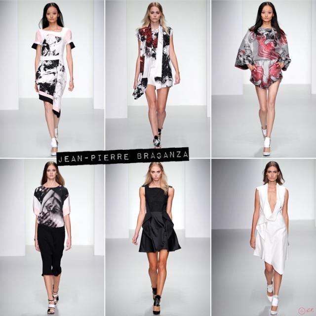 Jean-Pierre-Braganza-London-fashion-week-spring-summer-2014