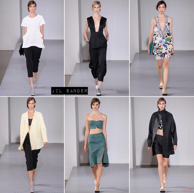 Jil-Sander-Milan-fashion-week-spring-summer-2014