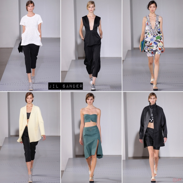 Jil-Sander-Milan-fashion-week-spring-summer-2014