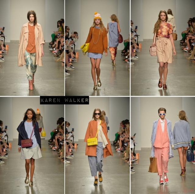 Karen-Walker-nyc-fashion-week-spring-summer-2014