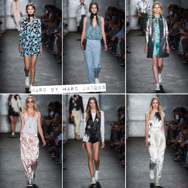 Marc-by-marc-jacobs-nyc-fashion-week-spring-summer-2014