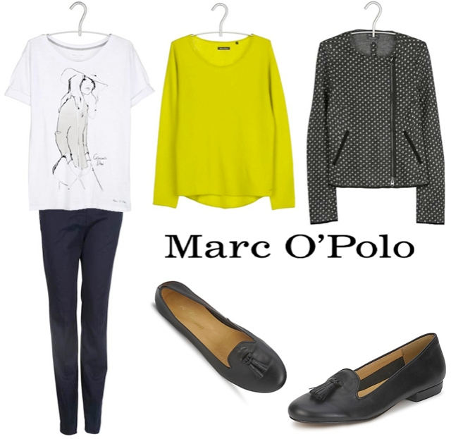 marc-o-polo-eshop-septembre