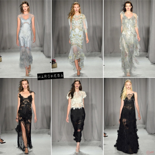 Marchesa-nyc-fashion-week-spring-summer-2014