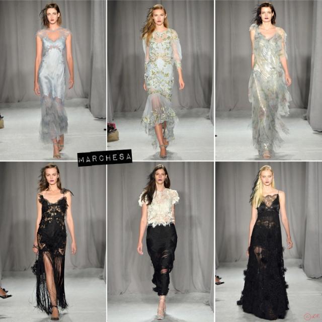 Marchesa-nyc-fashion-week-spring-summer-2014