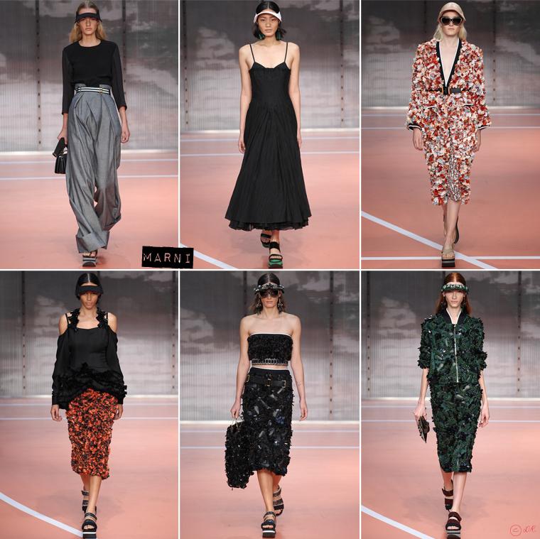 Marni-Milan-fashion-week-spring-summer-2014